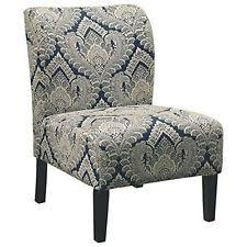 Coffee Tables Best Designs Charming Brown Table Cover Walmart Cool Accent Chairs Ebay