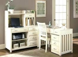 Small Cheap Desk Small White Desk White Cheap Desk Large Size Of Small White Desk