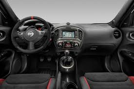 nissan juke haynes manual nissan launches special edition nissan juke nismo rs