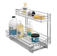 kitchen cabinet organizers pull out shelves shelves marvelous kitchen cabinet organizers pull out shelves