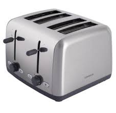 Asda Toasters Small Kitchen Appliances Big Savings On Kettles Toasters U0026 More
