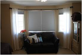 custom curtain rods dallas business for curtains decoration custom curtain rods for bay windows