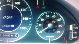 what does it mean when the airbag light comes on what does srs mean on a mercedes my marketing journey