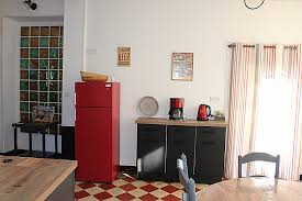 chambres d hotes chalonnes sur loire 49 chambre d hote chalonnes sur loire unique le bout du bois chalonnes