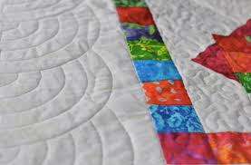 marvelous machine quilting designs for borders learn these 5 tips