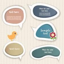 vector labels free download menu template pinterest labels