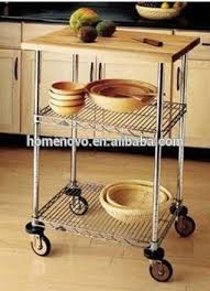 Cheap Kitchen Storage Cabinets Pantry Cabinet Pantry Cabinet Supplier With Kitchen Storage