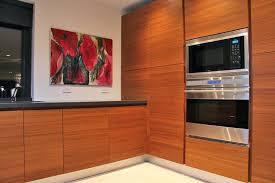 teak kitchen cabinets teak wood kitchen cabinets kerala modern modular petersonfs me