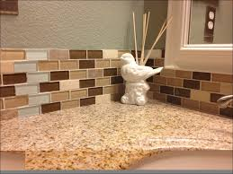 bathroom tile backsplash ideas bathroom amazing bathroom backsplash border bathroom backsplash