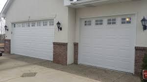 home design universal magazines garage door picture alert garage door new uses for the open