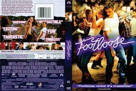 class of 1984 dvd footloose dvd cover 2011 r1