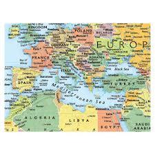 Mohegan Sun Map Popular 179 List Rand Mcnally Maps