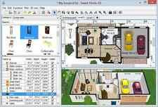 home design cad software top 10 kitchen design software