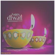 Greeting Card Designs Free Download Greeting Cards Luxury Diwali Greetings Cards Free Download