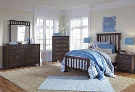 bedrooms ken lu furniture winston salem nc