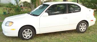 hyundai accent model 2005 hyundai accent information and photos zombiedrive