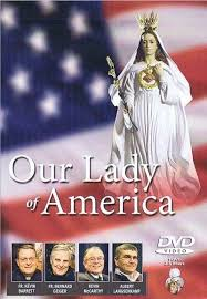 catholic stores online 17 best ewtn religious catalogue images on