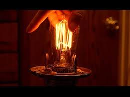 Livermore Light Bulb The Light Bulb Conspiracy Top Documentary Films