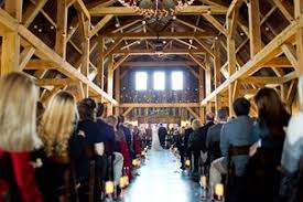 fayetteville wedding venues wedding reception venues in fayetteville ar the knot