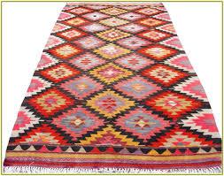 Tanum Rug Ikea Ikea Rugs And Carpets Uk Carpet Vidalondon