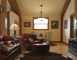 Pole Barn With Apartment Plans 16 Best Barn Plans W Apartment Images On Pinterest Architecture
