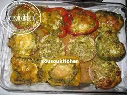 overblog cuisine marocaine cuisine orientale cuisine marocaine et internationale de sousoukitchen
