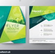 brochure design software best 25 flyer design software ideas on leaflet