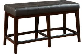 dining room benches bench seating