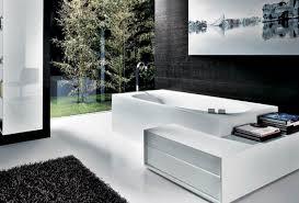 Bad Holzboden Badezimmer Garnitur Antik Messing Badezimmer Garnitur Mit Groer