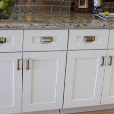 shaker kitchen cabinet replacement doors kitchen cabinet doors white shaker white shaker kitchen