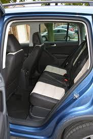 volkswagen phaeton back seat volkswagen tiguan seat covers velcromag