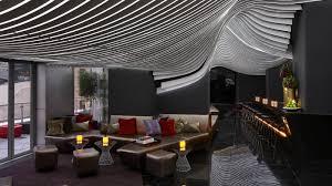livingroom nyc livingroom living room bar and terrace design ideas miami cart