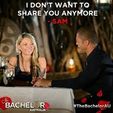 The Bachelor Australia Memes - older is the new black the final bachelor recap or the one with
