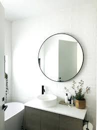 Homebase Bathroom Mirrors Bathroom Mirrors Ideas Best Mirror On Home Decoration