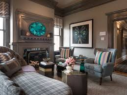 livingroom deco art deco inspired living room with turquoise accents 48103