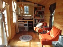 1311 best living large in a tiny house images on pinterest
