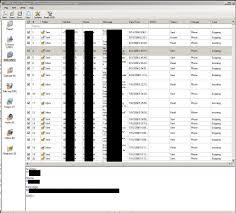 Sans 20 Critical Controls Spreadsheet Sans Digital Forensics And Incident Response Blog Quick Look