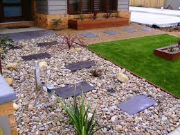 Garden Pictures Ideas Garden Design Ideas Get Inspired By Photos Of Gardens From