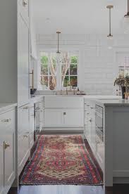 deco carrelage cuisine derni re tapis de cuisine pour idee deco carrelage mural decoration