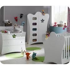 chambre bebe altea eb chambre bébé complète king et plan à l achat vente