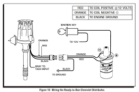 2wire msd distributor wiring dolgular com