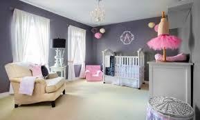idée peinture chambre bébé déco idee peinture chambre bebe fille 97 nancy luminaire