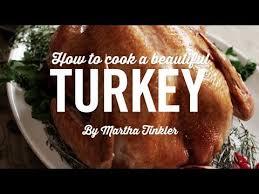 freshdirect thanksgiving turkeys