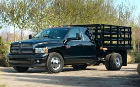 2007 dodge ram 2500 recalls 2003 2009 dodge ram 2500 3500 heavy duty pre owned truck trend