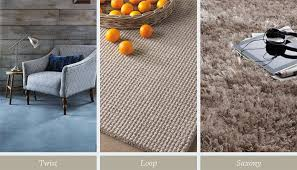 floor covering buying guide houseology