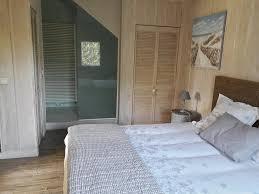 chambre hote carnac chambres d hôtes chez et tony chambres d hôtes carnac