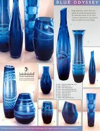 fenton glass catalog