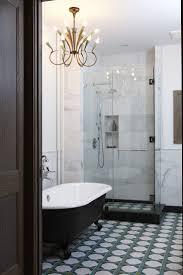 Claw Feet For Bathtub Bathtubs Idea Astounding Ebay Bathtubs American Standard Tubs