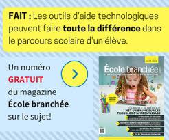 Seeking Monde Des Series Tfo Vidéos Pour Enfants Chansons Et Jeux Et Séries
