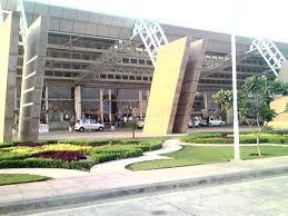 jaipur international airport wikipedia